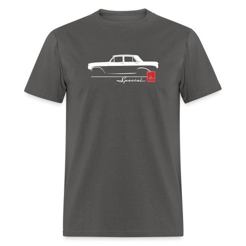 EH EMBLEM - Men's T-Shirt
