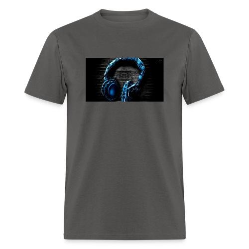 Elite 5 Merchandise - Men's T-Shirt