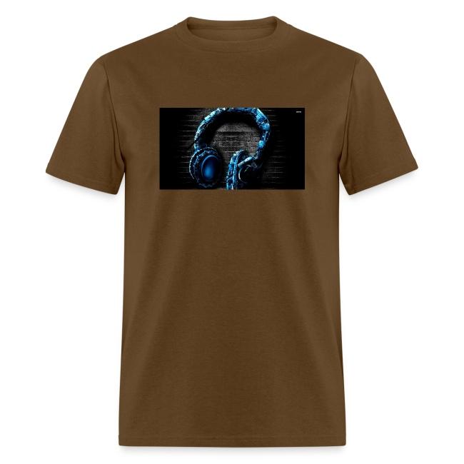 Elite 5 Merchandise