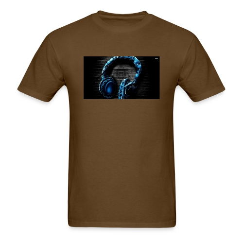 Elite 5 Merchandise - Men's T-Shirt