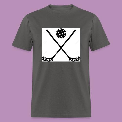 Hockey - Men's T-Shirt