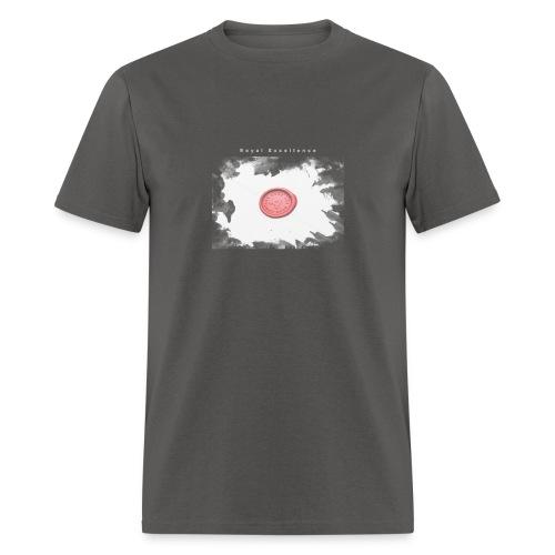 waxj - Men's T-Shirt