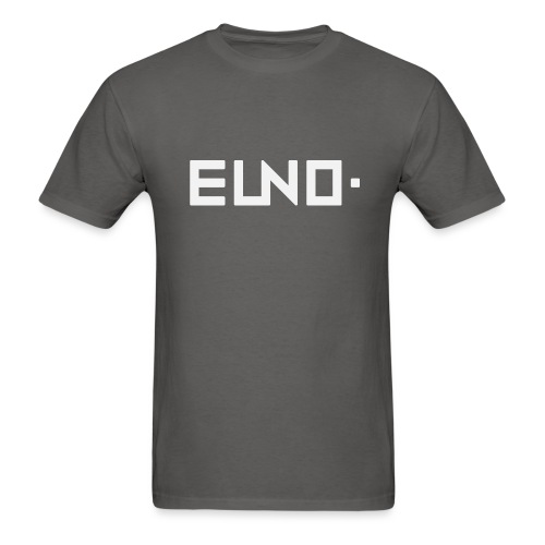 EUNO Apperals 3 - Men's T-Shirt