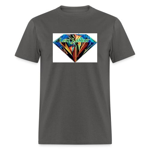 Lexi's Diamond - Men's T-Shirt