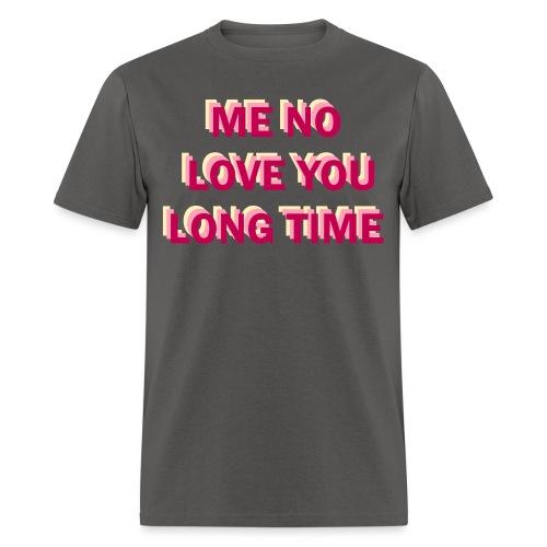 Full Metal Jacket shirt - Men's T-Shirt