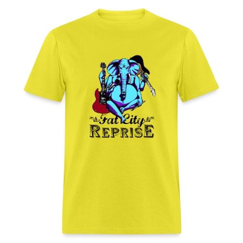 Ganesh Tee - Men's T-Shirt