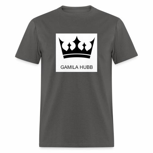 C42F6855 867F 45C3 BF0C 7FFEEAF4292A - Men's T-Shirt