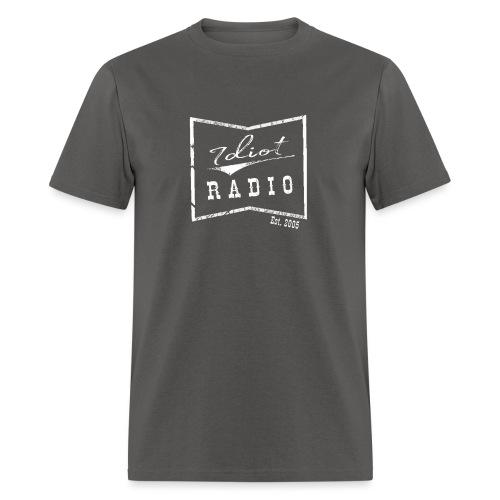 IR Life - Men's T-Shirt
