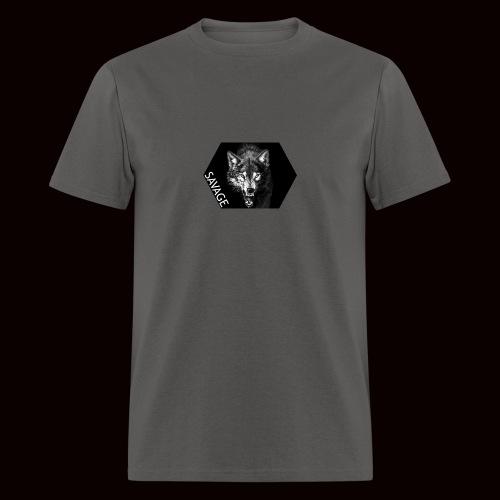 IMG 2513 - Men's T-Shirt