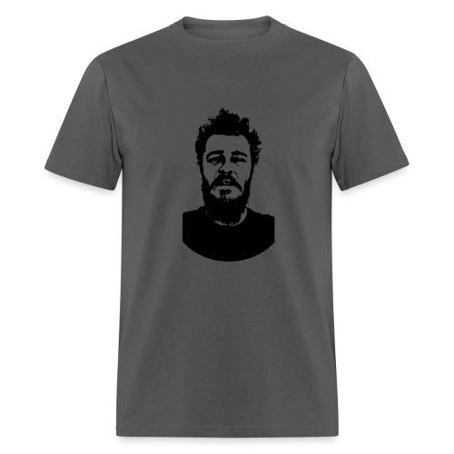 Beebop Ju - Men's T-Shirt