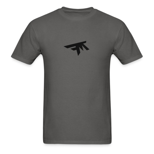 Team Modern - Men's T-Shirt
