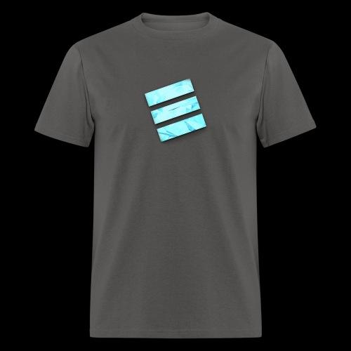 Durene logo - Men's T-Shirt