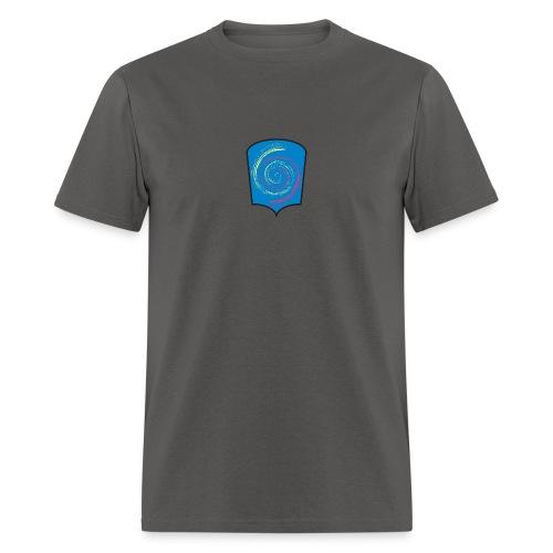 Guardian - Men's T-Shirt