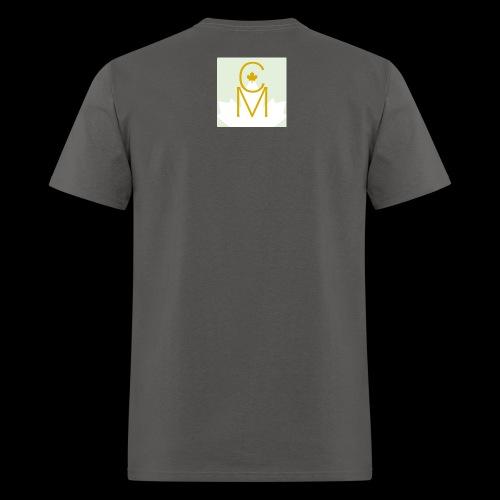 CND - Men's T-Shirt
