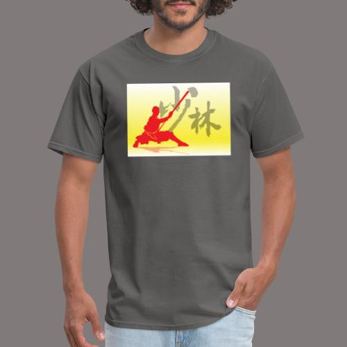 Fotosearch k9491054 jpg - Men's T-Shirt