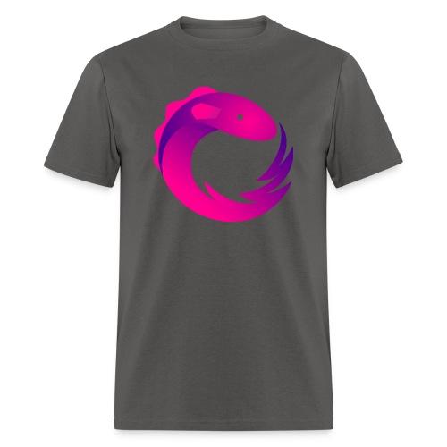 Rx Hoodie - Men's T-Shirt
