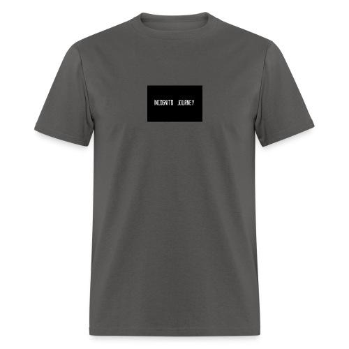 IMG 0936 - Men's T-Shirt