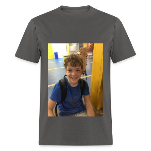 Vince sexy - Men's T-Shirt