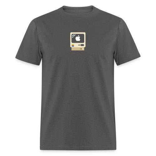 iAppleGeek Branding - Men's T-Shirt