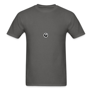 Y Design - Men's T-Shirt