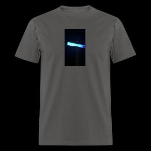 IMG 1397 - Men's T-Shirt
