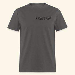 kristersv - Men's T-Shirt