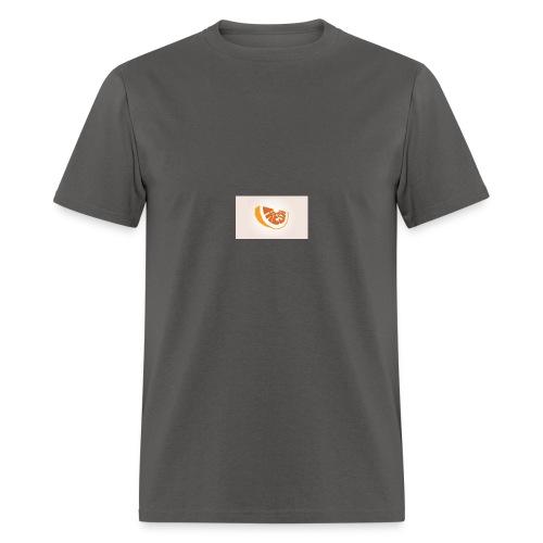 cool logo designs logos typography and logo google - Men's T-Shirt
