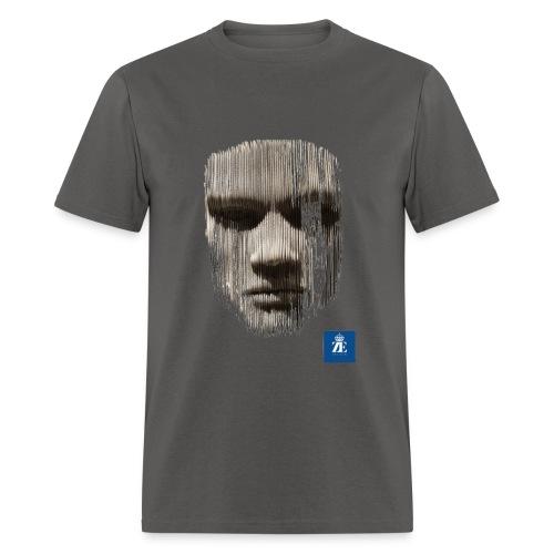 FaceOff - Men's T-Shirt