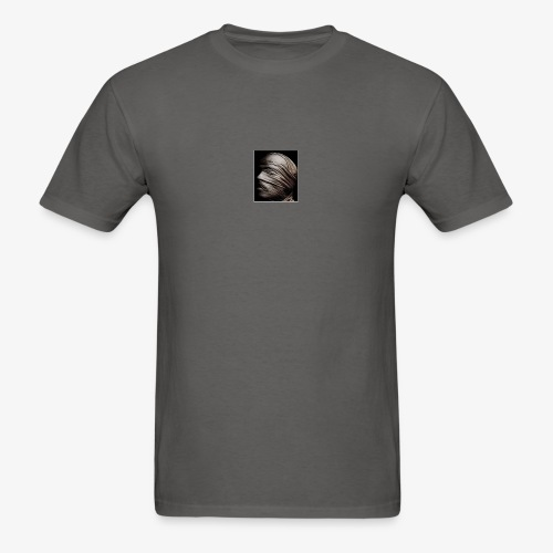 211 - Men's T-Shirt