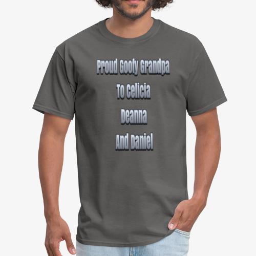 1528185765 picsay - Men's T-Shirt
