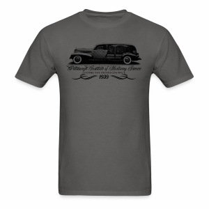 Leading the Profession - Men's T-Shirt