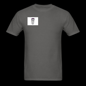 Double Cup - Men's T-Shirt
