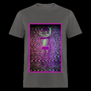 Artsy Fartsy - Men's T-Shirt