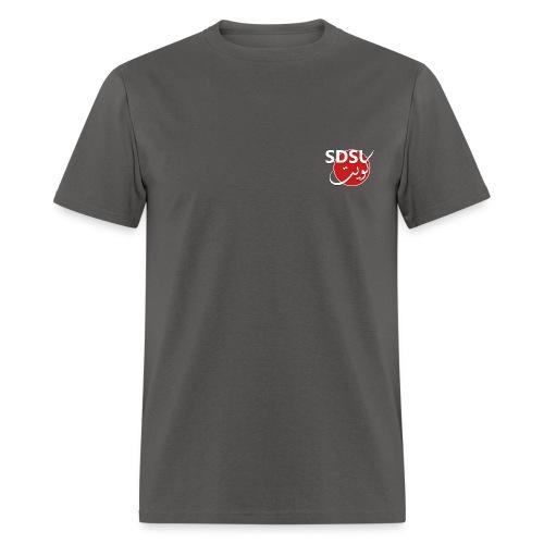 31 - Men's T-Shirt