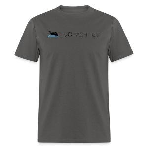 H2O Yacht Co. - Men's T-Shirt