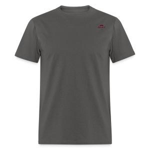 HYBRID: products have no gender - Men's T-Shirt