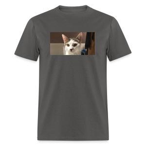 S1 - Men's T-Shirt