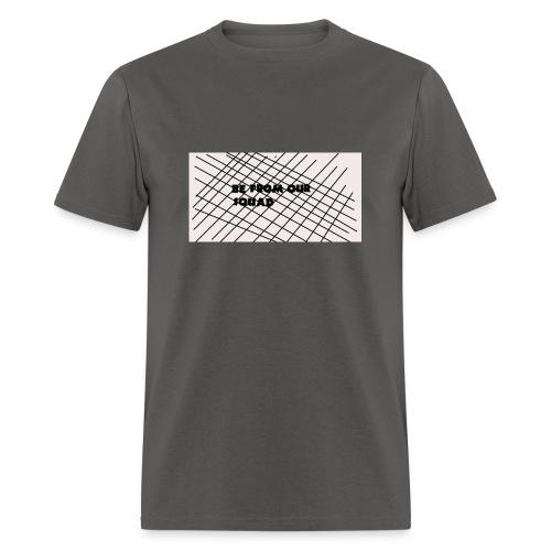 image 2018 07 18 21 27 - Men's T-Shirt