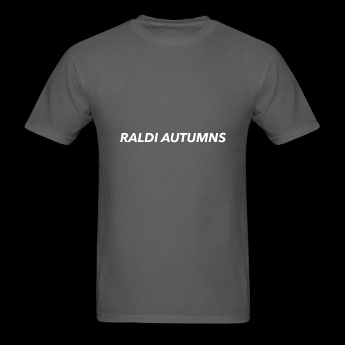 me - Men's T-Shirt