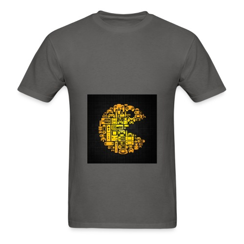 Pacgang - Men's T-Shirt