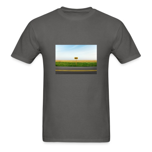 klk; - Men's T-Shirt