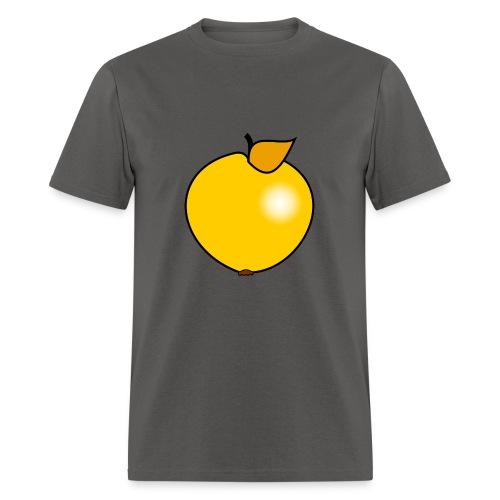 Official MaxCraft Wappa Fruit Clothes!! - Men's T-Shirt