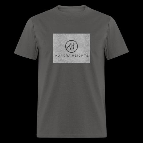 Aurora Heights - Men's T-Shirt