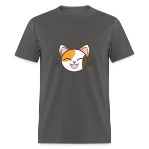Disney Tacos - Men's T-Shirt