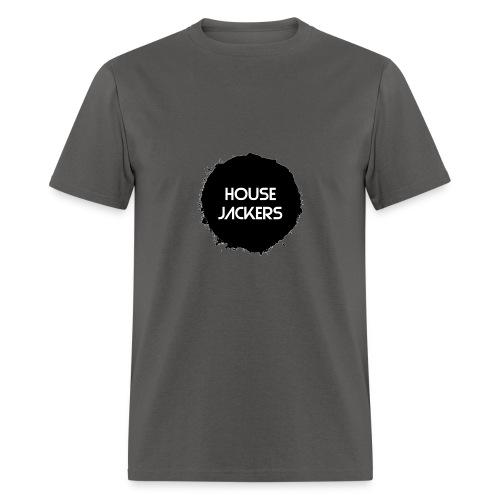 HouseJackers - Men's T-Shirt