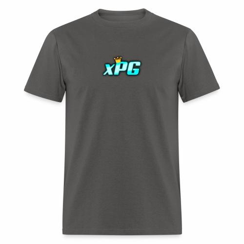 Classic xPG Logo - Men's T-Shirt