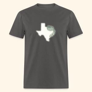 Cody Freeman Music Logo - Men's T-Shirt