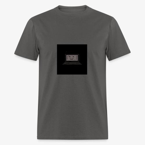 Laptop64 Lappy - Men's T-Shirt