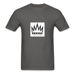 King David - Men's T-Shirt