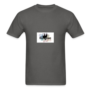 Freedove Gear and Accessories - Men's T-Shirt